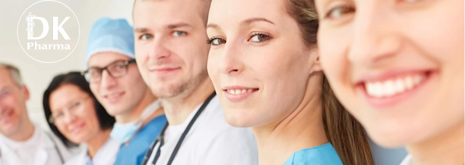 Gründung einer Tierarztpraxis
