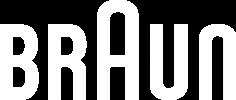 2000px-braun_logo