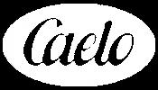 caelo
