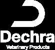 dechra-vet-logo3