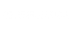 intersurgical-logo_lithuania-success-stories