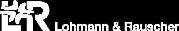 lr-lohrmann-und-rauscher