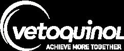 vetoquinol_-_logo_-_2015