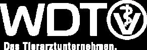wdt_logo_4c_klein