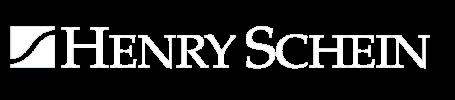 logo_henry_schein