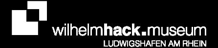 logo_museum_unten2